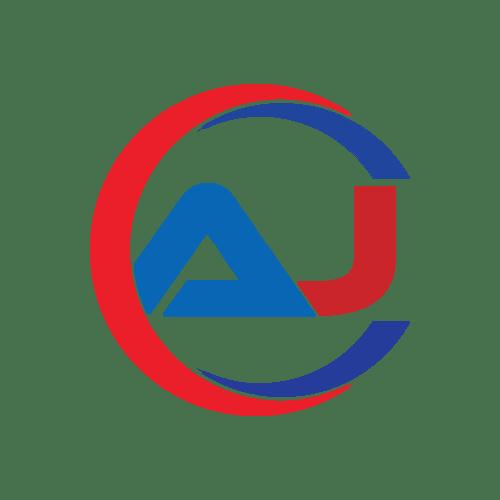 Website Designer Senawang & Negeri Sembilan