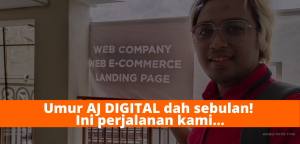 Website-Designer-Senawang-Seremban-Negeri-Sembilan-2